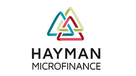 01.Heyman Myanmar Microfinance.jpg