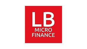 19. LB Microfinance Myanmar.jpg