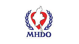 04.MHDO Microfinance.jpg
