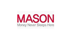02.Mason Myanmar Microfinance.jpg
