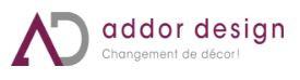 Addordesign adopte OTRS