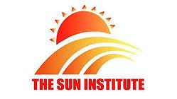 07.The Sun Institute.jpg