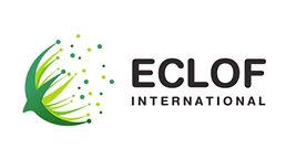 03.ECLOF Myanmar.jpg