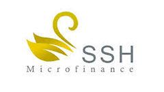 21.SSH Microfinance.jpg