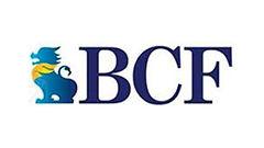 18. BCF.jpg