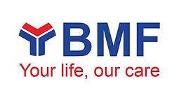 08. Best Merchant Finance.BMF logo.jpg