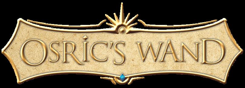 Web-Gold-Logo.png
