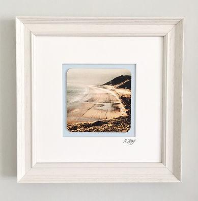 framed photos,framed photo art, rebecca jory, artist,