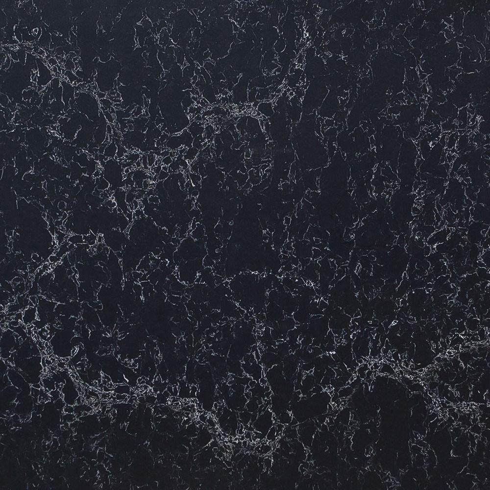 5100 Vanilla Noir.jpg