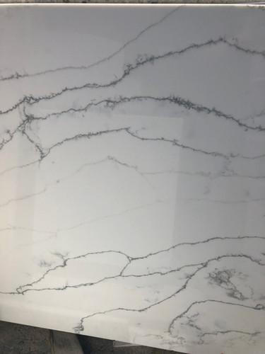 Corian Quartz Bianco Dolomite