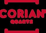 Corian-QUARTZ_RGB.png
