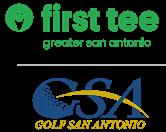 FT and GSA Logo.png