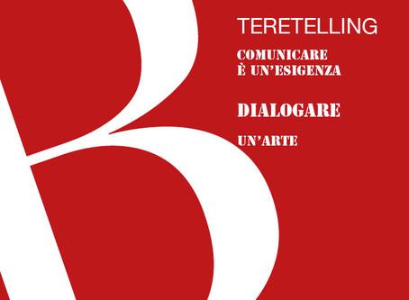 Che differenza c'è tra comunicare e dialogare?
