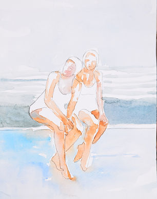 tuffatrici sul bordo della piscina .jpg