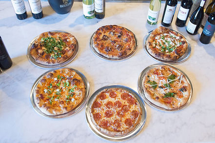 ghost kitchen  pizza.jfif