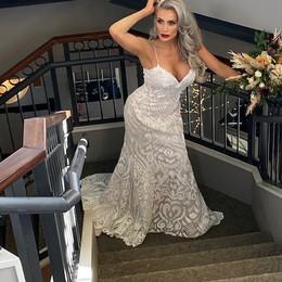 bride 3.jpeg