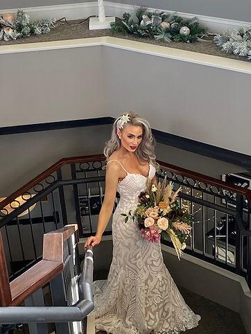 bride 1.jpeg