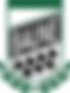 Baune logo