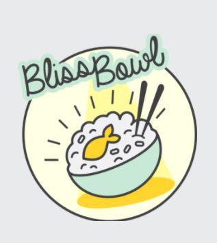 bliss bowl.JPG