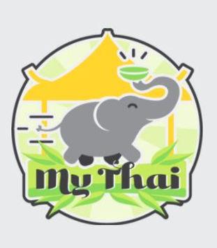 my thai.JPG