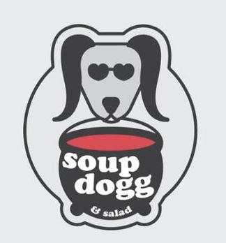 soup dog.JPG