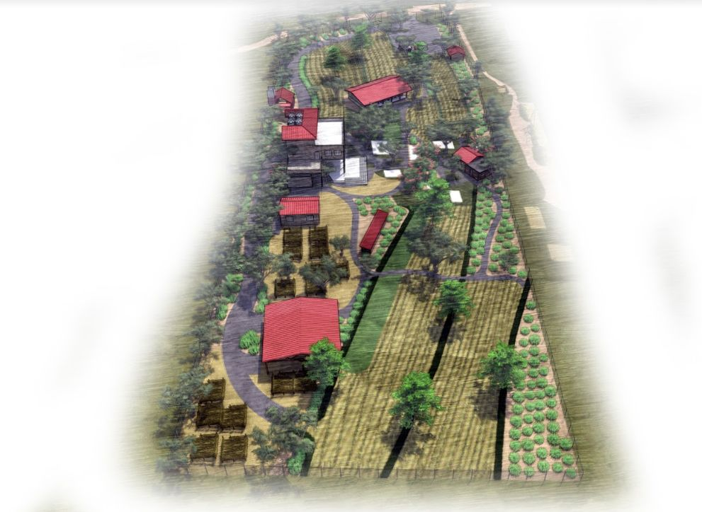 Farm rendering view 5 4.2019