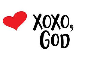 xoxo god logo large_360x.jpg