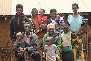 John Emmanuel Gadiye family.jpg