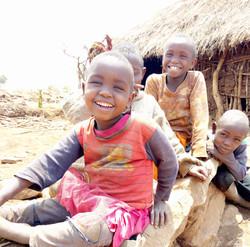 2020 Sept- awaki issari's kids - Copy (2