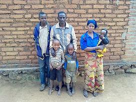 faustine family.jpg