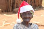 Christmas in Tanzania