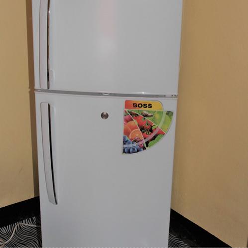 Office Refrigerator