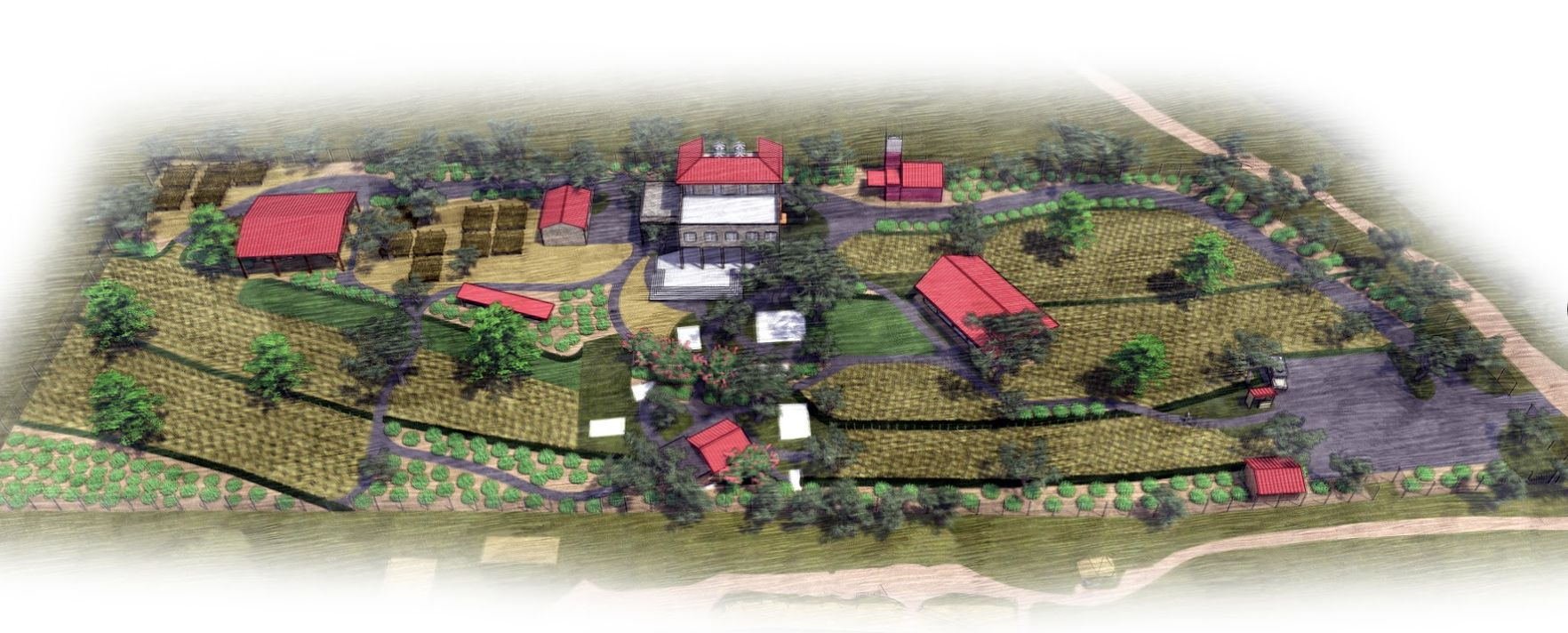Farm rendering View 1 4.2019