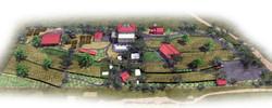 Farm rendering View 1 4.2019
