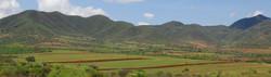 landscape_1400x400_goals