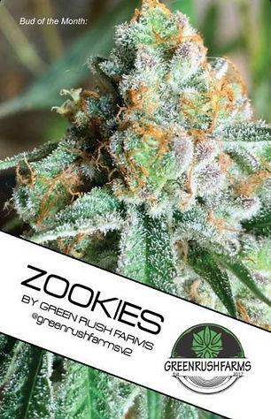 zookies.jpg