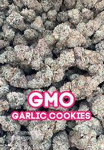 GMO GARLIC COOKIES.jpg