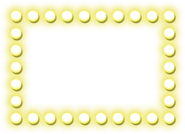 Marquee Light Square.png