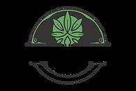 grf logo.png