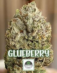 GLUEBERRY.jpg