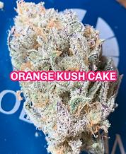ORANGE KUSH CAKE.png