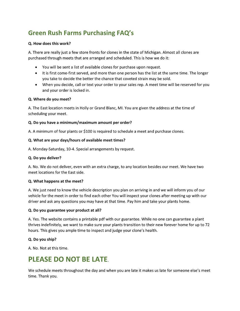 Green Rush Farms FAQ_1.jpg