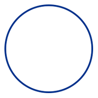 Litt mørkeblå sirkel.png