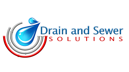Drain-and-Sewer-Logo-3d.png