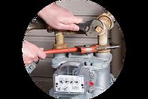 gas-line-repair.png