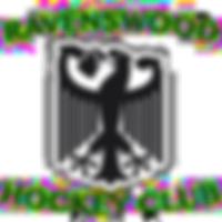 Ravenswood Hockey Club Logo