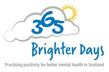 365 Days Brighter