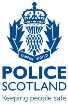 AYRSHIRE DIVISION TO BECOME TRAUMA INFORMED