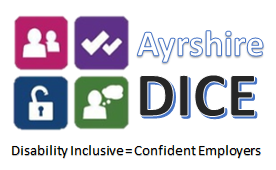 Be Disability Inclusive – Ethical, smart and good for organisations