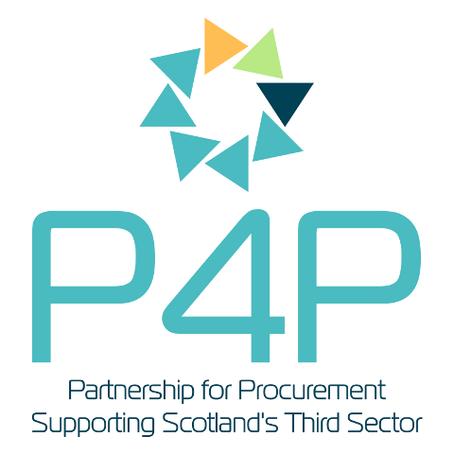 Partnership for Procurement